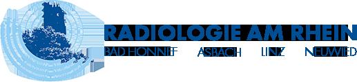 Radiologie am Rhein